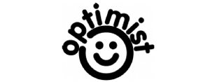 optimist_yayinlari